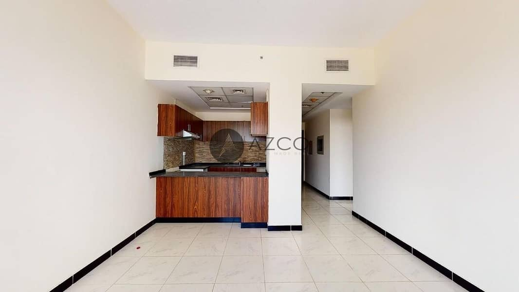 2 Meticulously Designed  Luxurious  Ready To Move In