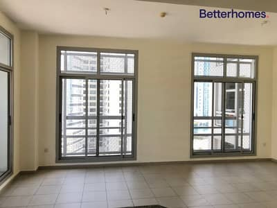 2 Bedroom Flat for Rent in Barsha Heights (Tecom), Dubai -  Barsha