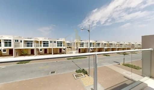 3 Bedroom Villa for Rent in Akoya Oxygen, Dubai - Brand new 3 BR Villa For Rent in Damac Akoya Oxygen Vardon  |