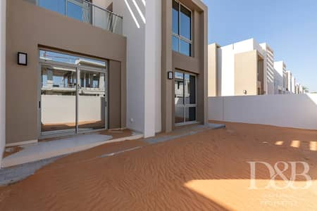 فیلا 4 غرف نوم للبيع في المرابع العربية 2، دبي - Pay 50% Move In | Urgent Sale | Reem Community