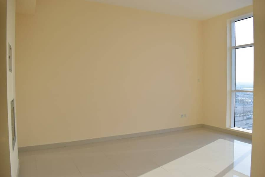 Great Facilities - Easy payment - Spacious Studio