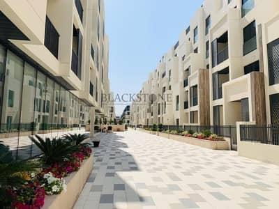 Building for Sale in Mirdif, Dubai - |INVESTORS DEAL|MIRDIF HILLS|FULL BUILDING FOR SALE| FREEHOLD