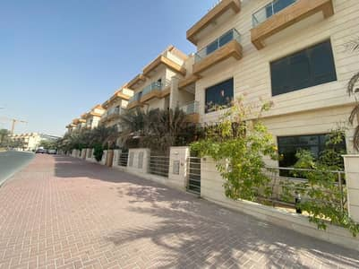4 Bedroom Villa for Rent in Jumeirah Village Circle (JVC), Dubai - Immaculate and Large 4 Bedroom Villa | Ready to Move-in