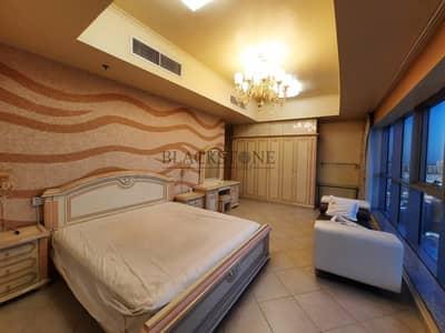 فلیٹ 4 غرف نوم للايجار في بر دبي، دبي - Immaculate Unfurnished 4BR Apartment | Big Balcony | Affordable Price and Ready to Move-In