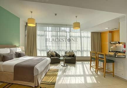 Studio for Sale in Barsha Heights (Tecom), Dubai - Investor's Deal  |  Great Location  |  Studio