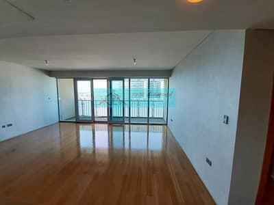 3 Bedroom Flat for Sale in Al Raha Beach, Abu Dhabi - Biggest 3BR With MaidRoom |Community View |Balcony!