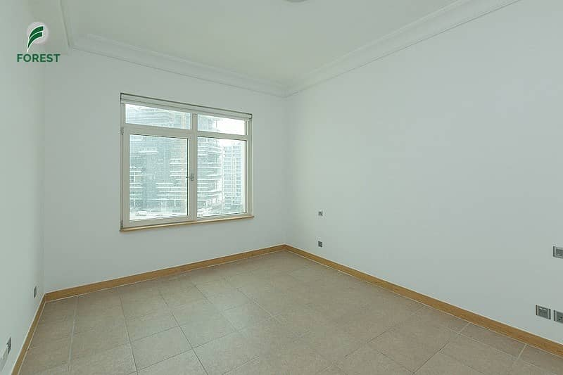 Park View  1 Bed   Vacant on Transfer Cash Seller