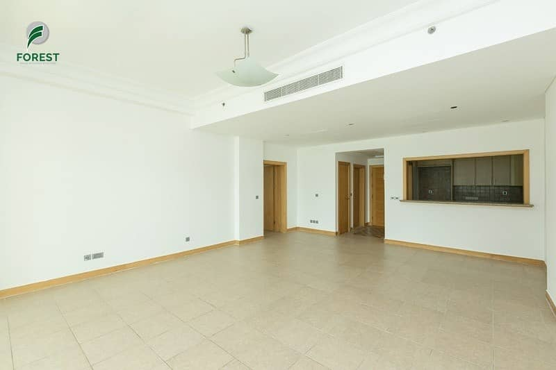 2 Park View  1 Bed   Vacant on Transfer Cash Seller