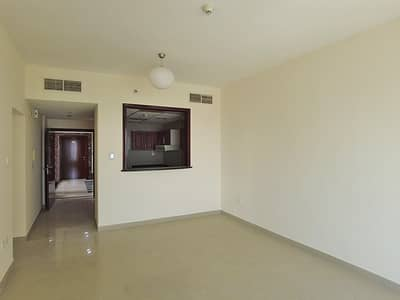 2 Bedroom Flat for Rent in Jumeirah Lake Towers (JLT), Dubai - Parking | High Floor | Built in Wardrobes