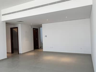 فیلا 4 غرف نوم للايجار في مدن، دبي - GORGEOUS SEMI DETACHED 4 BED+ M villa in ARABELLA 3 for rent