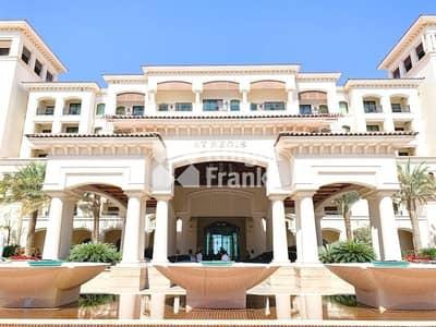 Shop for Rent in Saadiyat Island, Abu Dhabi - Restaurant Space for Lease | Saadiyat Island Abu Dhabi