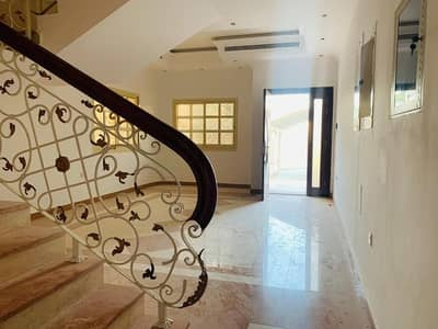 4 Bedroom Villa for Rent in Al Shamkha, Abu Dhabi - Exactly AS Per Your Demand 4 Bedrooms Villa With Maid's & Driver Room In Al Shamkha.