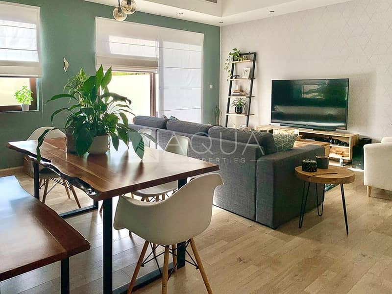 Single Row | Type 3M | Great location