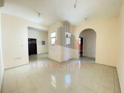 3 Bedroom Flat for Rent in Al Jimi, Al Ain - 3 bedroom apartment