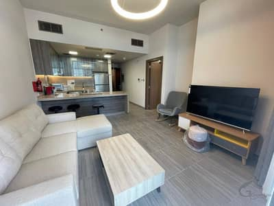 1 Bedroom Flat for Sale in Jumeirah Lake Towers (JLT), Dubai - BRAND NEW ONE BEDROOM l 3 to 5 YRS PAYMENT PLAN l READY TO MOVE IN