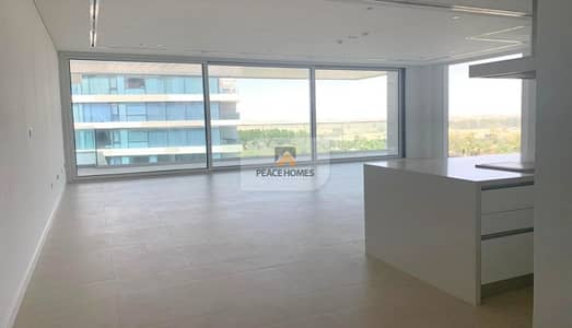 1 Bedroom Apartment for Rent in Al Barari, Dubai - PAY 4CHQS | AMAZING VIEWS | 1BR WITH MAIDS | BALCONY