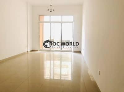 فلیٹ 1 غرفة نوم للايجار في واحة دبي للسيليكون، دبي - 1 Month Free   12 Cheques