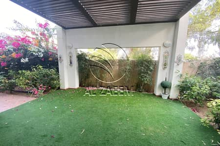فیلا 4 غرف نوم للبيع في البطين، أبوظبي - ? Amazing Villa in an Exclusive Compound ?