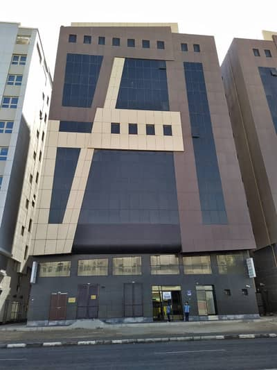 2 Bedroom Apartment for Rent in Mohammed Bin Zayed City, Abu Dhabi - TWO-ROOM APARTMENT AND HALL