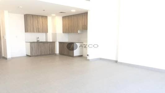 شقة 2 غرفة نوم للايجار في تاون سكوير، دبي - Brand New | Multiple Cheques | Ready To Move In
