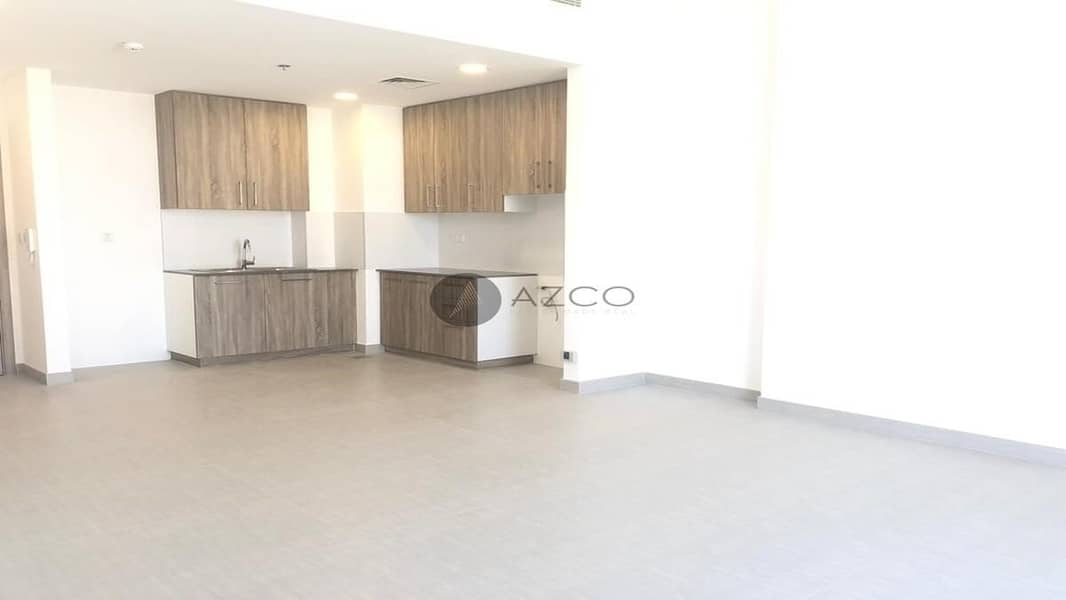 Brand New | Multiple Cheques | Ready To Move In