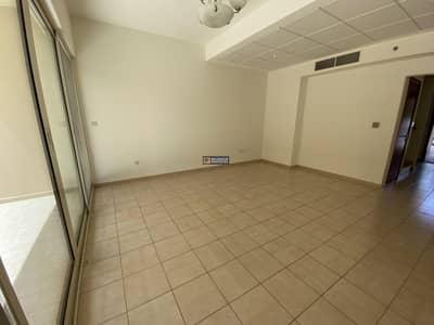 تاون هاوس 2 غرفة نوم للايجار في واجهة دبي البحرية، دبي - 2 bedroom Townhouse in Badrah