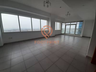 3 Bedroom Flat for Rent in Sheikh Zayed Road, Dubai - 2 MONTH FREE| NO COMMISSION| CHILLER FREE