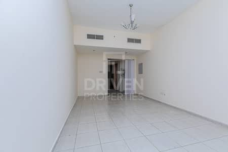 1 Bedroom Flat for Rent in Dubai Silicon Oasis, Dubai - Well-managed Apartment | Mid Floor Level