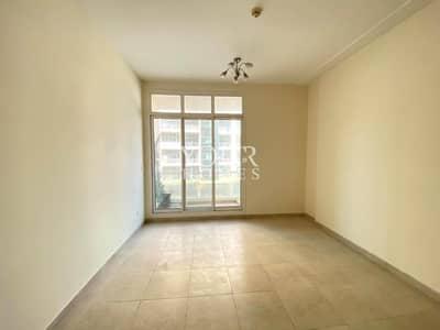 استوديو  للايجار في واحة دبي للسيليكون، دبي - BS   Amazing View    Studio for Rent   22k ONLY