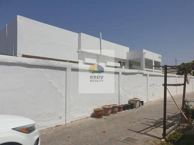 7 Bedroom Villa for Sale in Jumeirah, Dubai - Villa for sale