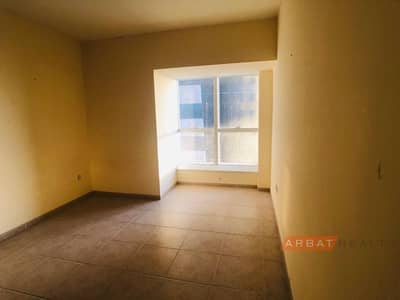 2 Bedroom Flat for Rent in Dubai Marina, Dubai - 2 Bedrooms | Spacious | Real Listing | Palm view