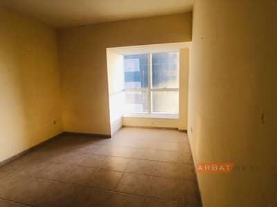 فلیٹ 2 غرفة نوم للايجار في دبي مارينا، دبي - 2 Bedrooms | Spacious | Real Listing | Palm view