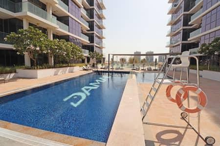 استوديو  للايجار في داماك هيلز (أكويا من داماك)، دبي - Ready to Move  | Exclusive Price | Park View