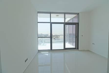 فلیٹ 3 غرف نوم للايجار في داماك هيلز (أكويا من داماك)، دبي - Exclusive Price | Vacant | Green Community
