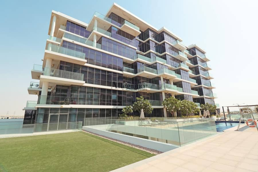 12 Ready to Move    Exclusive Price   Park View