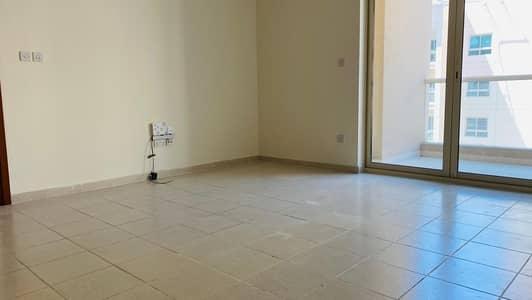فلیٹ 1 غرفة نوم للبيع في الروضة، دبي - ONLY CASH BUYER !! Huge1 Bed Room  with Terrace in Greens.