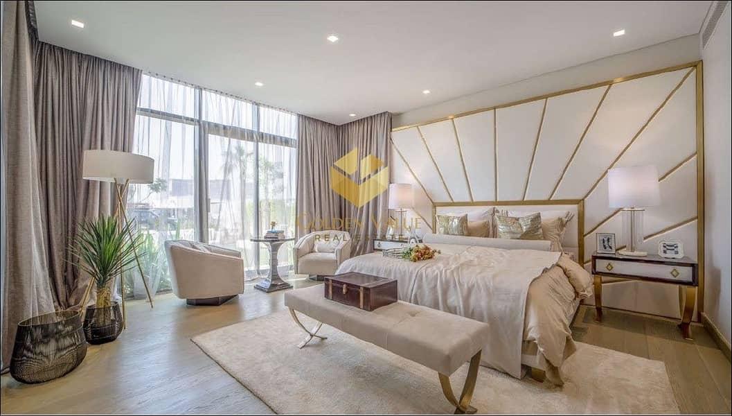 2 Signature 4Bedroom | Amazing View |  Flixble Payment Plan