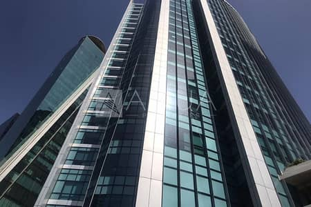 Fitted Office | Regal Tower | Business bay