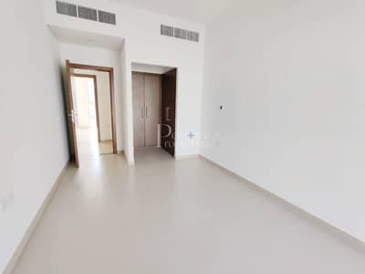 3 Bedroom Townhouse for Rent in Mudon, Dubai - 3 bedrooms + Maid for Rent in Aarbella 3