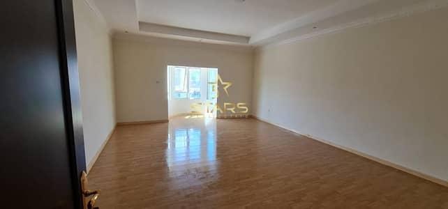 فیلا 6 غرف نوم للبيع في شرقان، الشارقة - Villa for Sale | 5 Bedroom | Very  Good Condition