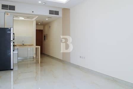 استوديو  للبيع في قرية جميرا الدائرية، دبي - Investment Opportunity | Well Priced | Brand New