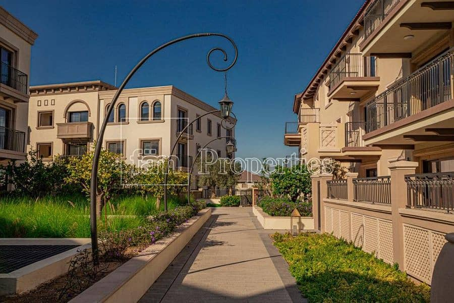Modern|Spacious Apt in Gated Community Living