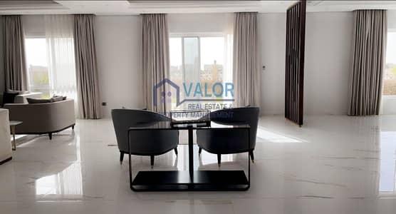 6 Bedroom Villa for Sale in Dubailand, Dubai - UPGRADED | A VILLAS | LIVING LEGENDS