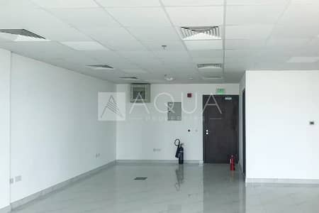 Office for Sale in Business Bay, Dubai - Fitted Office / Regal Tower / Business bay