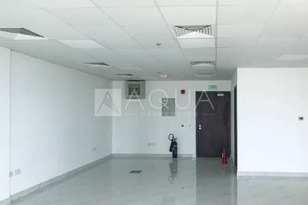 مکتب  للبيع في الخليج التجاري، دبي - Fitted Office / Regal Tower / Business bay