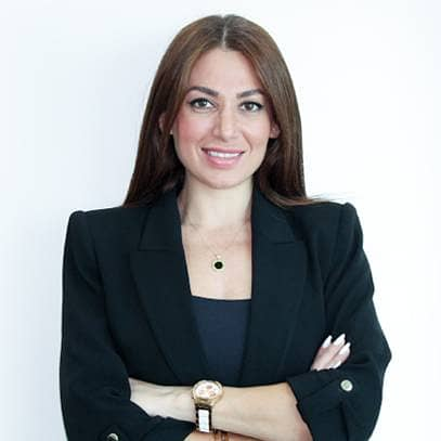 Maissa Alkhani