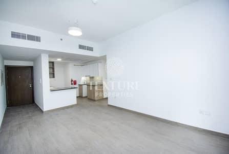 شقة 2 غرفة نوم للايجار في قرية جميرا الدائرية، دبي - Cheapest | Well-Maintained | 2 Bed +Maid Apartment