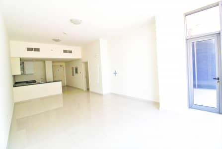 شقة 1 غرفة نوم للايجار في داماك هيلز (أكويا من داماك)، دبي - HUGE BALCONY | BIGGEST LAYOUT | POOL AND GOLF VIEW