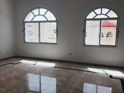 Very Specious Three Bedroom Apartment At Muroor Road 21