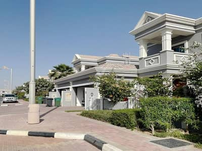 5 Bedroom Villa for Sale in Dubailand, Dubai - Perfect Option | Amazing Value | Rented Asset